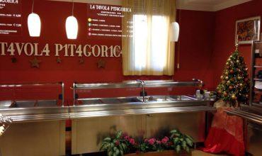 tavola pitagorica galleria 4